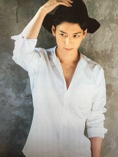oh my god, ume. Best Pictures Ever, Cool Pictures, Voice Actor, Pretty Baby, Beautiful Boys, Actors & Actresses, The Voice, Idol, Japanese