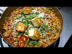 No Onion No Garlic Recipes Veg Recipes Video, Veg Dinner Recipes, Indian Vegetable Recipes, Lunch Recipes Indian, Spicy Recipes, Curry Recipes, Healthy Breakfast Recipes, New Recipes, Vegetarian Recipes