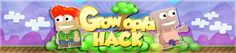 Best Growtopia Generator - Get Free Growtopia Gems, Working on all Android and iOS devices, No downloads, no jailbreak. Shared at http://growtopiahack.onlinecheats4u.com