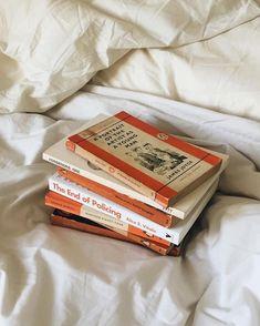 I Love Books, Good Books, Books To Read, Reading Books, Breathe, The Book Thief, Book Racks, Coffee And Books, Book Aesthetic