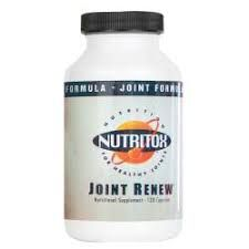 Does Joint Renew Really Work? Is Joint Renew worth your time and money? Is this Joint Renew Scam Or Really Work? Is it Risky? Vitamins, Health, User Experience, Tips, Health Care, Salud, Vitamin D, Counseling