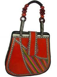 artesanales cuero - Búsqueda de Google