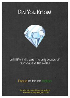 These 14 Amazing Posters Will Give You Reasons To Be Proud Of Your Country Wierd Facts, Wow Facts, Intresting Facts, Wtf Fun Facts, Funny Facts, Interesting Science Facts, Interesting Facts About World, Some Amazing Facts, Unbelievable Facts