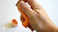 http://blogs.naturalnews.com/psychotic-effects-asthma-medications/