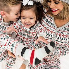 Season:Winter,Fall; Fabric:Polyester; Sleeve Length:Long Sleeve; Look After Me:Machine wash; Gender:Family Look; Style:Casual,Active; Elasticity:Micro-elastic; Kids Apparel:Pajamas; Pattern:Christmas pattern,Christmas Tree,Deer; Design:Print; Front page:FF; Net Weight:0.54; Listing Date:08/25/2021; Bust:; Length [Bottom]:; Length [Top]:; Waist:; Size chart date source:Provided by Supplier.; Festival:Christmas Family Christmas Pajamas Sets, Family Pajama Sets, Family Pjs, Holiday Pajamas, Christmas Pjs, Matching Christmas Pajamas Couples, Womens Christmas Pajamas, Xmas Pjs, Christmas Outfits