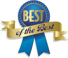 Best of the Best Ortansa
