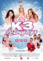 K3 Bengeltjes; superleuke film!