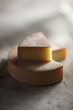 Cheese photo by Noel Barnhurst - via Fabio Fimiani