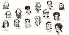 Timeless Advice on Writing: The Collected Wisdom of Great Writers