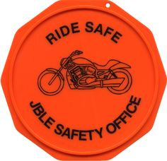 The Original Custom Imprinted Motorcycle Coaster® American Legion Riders, Out Of Office Message, Green Knight, Safety Training, Motorcycle Clubs, Military Discounts, Coasters, Base, Printed