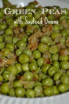 ... stay in your head on Pinterest | Hard work, Onions and Frozen peas