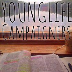 Yuba Sutter Young Life Campaigners (http://www.razoo.com/story/Flight-Yl2014-Yuba-Sutter-Now-Boarding)