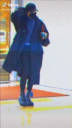 Jungkook Abs, Jungkook Cute, Foto Jungkook, Bts Taehyung, Namjoon, J Hope Dance, Bts Airport, Mode Ootd, Les Bts