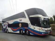 Rv Truck, Trucks, Luxury Bus, Bus Coach, Big Rings, Busses, Vehicles, Pasta, Animal