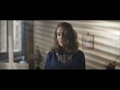 (161) Alice Merton - No Roots (Official Video) - YouTube