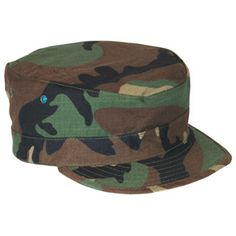 $10.50   GI Style Combat BDU Cap - Camo Combat Great deal for those who is in :  Law Enforcement - Military - Security - First Responders.Government Spec to Built - Field tested www.bushmanshut.com
