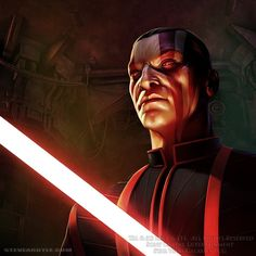 Namman Cha was a Human male and an aspiring Dark Jedi who believed that he could become a Dark Lord of the Sith through the discovery of ancient relics, like the Codex of Tython