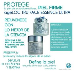 The Best choice for your skin