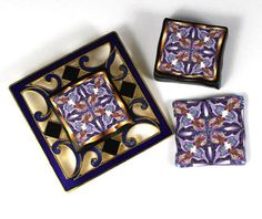 Polymer Clay Workshop | Tutorials and Innovations in Polymer Clay