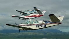 Some tough oral questions here for instruments!!  http://www.pilotsofamerica.com/forum/showthread.php?t=893