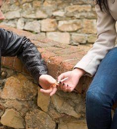 Irish dad's cruel punishment for catching teenage son smoking Every Teenagers, Bad Friends, Peer Pressure, Social Trends, Parenting Teens, Sons, Daughters, Irish, Feelings
