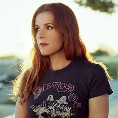 20 Reasons Neko Case is a Goddess Among Mere Mortals: If I'm not Neko Case in my next life, life will not be worth living.