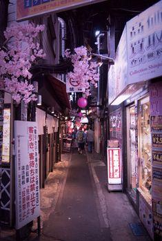 aesthetic japan japanese travel jae tokyo