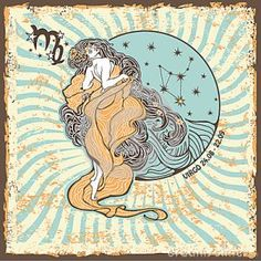 new moon in Virgo, new moon intentions, join in, group intentions. spiritual blog