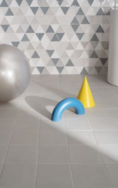 Color Effect, Porcelain Tile, Modern Art, Tiles, Ceramics, Interior Design, Outdoor Decor, Home Decor, Bathroom