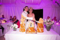mariage_soiree_paradis_des_oiseaux-45