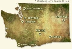 Ferndale Washington Map.33 Best Ferndale 3 Images Pacific Northwest Seattle