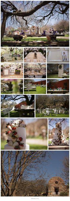 Vero+Alberto Boda en Finca el Rosario, Quéretaro. Wedding at Finca El Rosario, Queretaro. Planner: Paula Balderas. Foto: marcosvaldesPHOTO® -mexican lifestyle, wedding and portrait photographer -fotógrafo de estilo de vida, retrato y bodas, México
