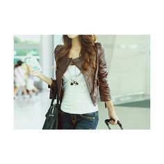 Cute Outfits We Heart It ❤ liked on Polyvore featuring outfits, pictures, people and backgrounds