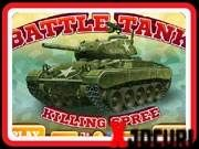 Military Vehicles, Battle, Monster Trucks, Adventure, Army Vehicles