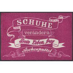 Fußmatte XXXL Shop Jetzt bestellen unter: http://www.woonio.de/p/fussmatte-xxxl-shop-20/