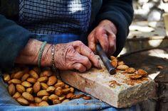 Un Chat Andalou: Homenaje a la MUJER