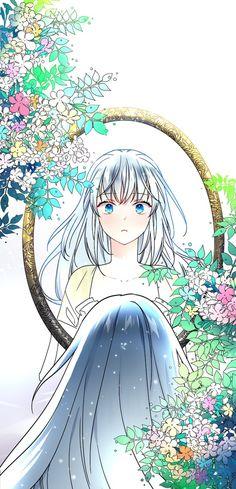 Webtoon, Manhwa, Butler, Art, The Butler, Art Background, Kunst, Gcse Art, Art Education Resources
