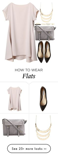 """886."" by adc421 on Polyvore"