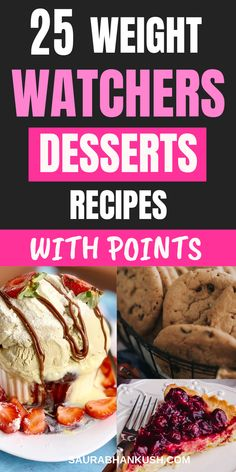 Weight watcher meals 732327589390338689 - Want Best Weight Watchers Desserts Recipes with Smartpoints? We have Weight Watchers Desserts Recipes, plus these weight watchers desserts recipes are with smartpoints. Source by saurabhankush Weight Watchers Brownies, Weight Watcher Desserts, Weight Watchers Pumpkin, Weight Watcher Dinners, Weight Watchers Breakfast, Weight Watchers Diet, Keto Desserts, Green Desserts, Dessert Recipes