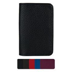 Business Card Holder by Raika