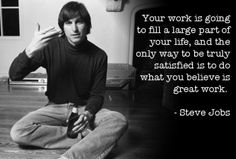 Top Ten leadership lessons to be learnt from Steve Jobs Working Style Famous Smile Quotes, Your Smile Quotes, Great Day Quotes, Great Quotes About Life, Happy Monday Quotes, Famous Quotes About Life, Own Quotes, Good Life Quotes, Funny Motivational Quotes