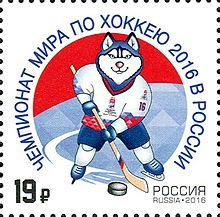 Sibiřský husky je jedním z nejoblíbenějších loveckých psů v Rusku. Sibiřští husky pomáhali vojákům Sovětské armády v průběhu Druhé světové války. V roce 1957 se sibiřský husky (zčásti) stal prvním zvířetem, které se podívalo na oběžnou dráhu ve vesmíru. V roce 2016 to tak byla právě Laika, která bavila diváky při 80tém MS v ledním hokeji.