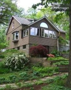 The TreeHouse, Holland Michigan in Holland from $85 per night