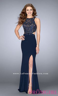 Style: LF-24486 Front Image