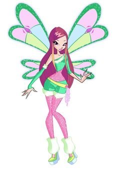 base by RayFX wings belong to and the fur belong to .hope you like it Roxy Lovix Roxy, Birthday Calender, Non Disney Princesses, Bloom Winx Club, Felt Quiet Books, Club Design, Club Outfits, Anime, Equestria Girls