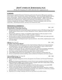 Sample Resume Nurse Practitioner Resume Examples Nurse Practitioner  Pinterest  Resume Examples .