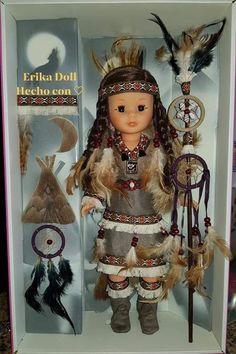 Girl Dolls, Baby Dolls, Nancy Doll, Old Dolls, Baby Born, Western Outfits, 18 Inch Doll, Barbie Clothes, Doll Toys