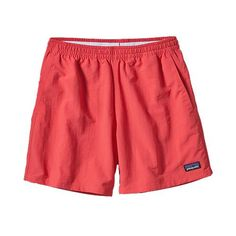 "Women's Baggies™ Shorts - 5"" (57057)"