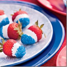 Happy Memorial Day - Good Recipes Online