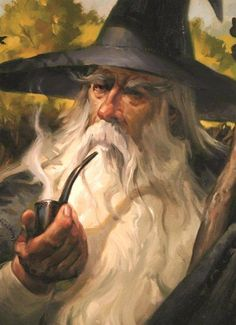 For all things Tolkien, Lord of The Rings, and The Hobbit . Beau Film, Albus Dumbledore, Gandalf Tattoo, Hogwarts, Character Inspiration, Character Design, History Of Middle Earth, O Hobbit, Legolas